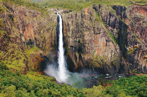 7 Natural Wonders to visit in Townsville